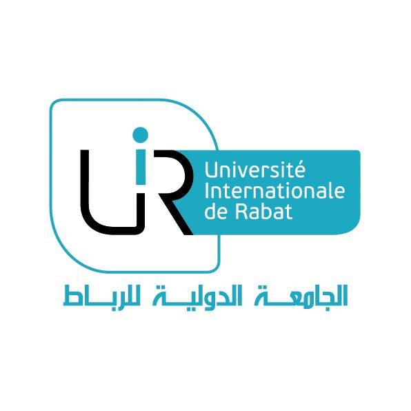 UIR-Rabat