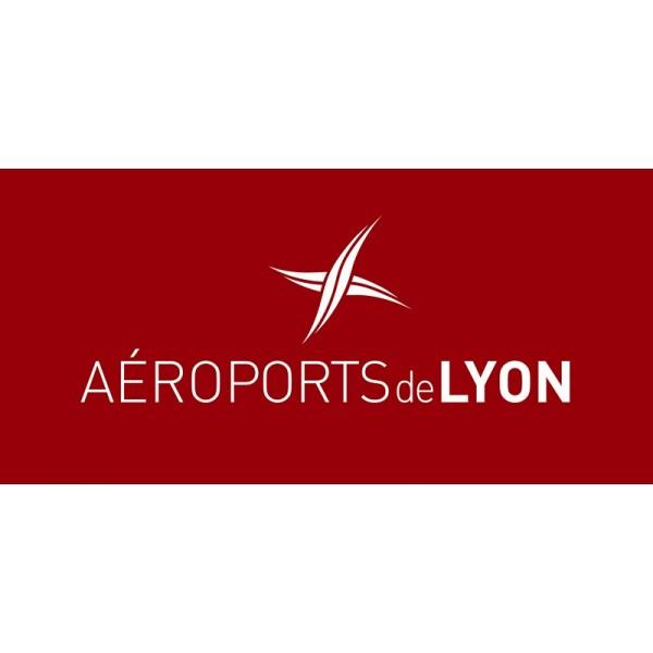 Aeroports-de-lyon