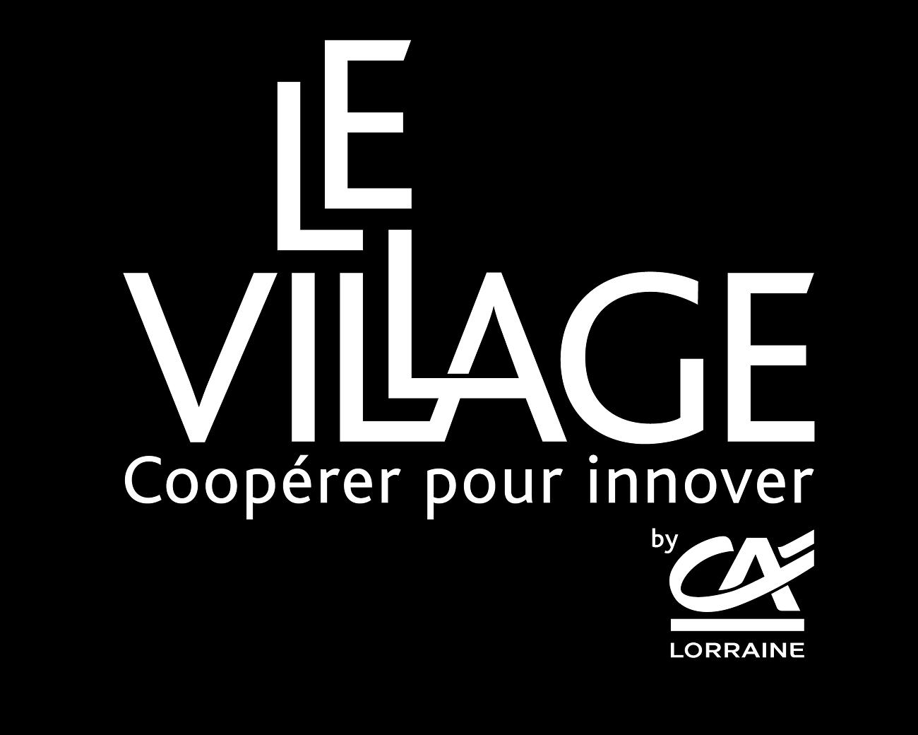 Logo-villagebyca-noir