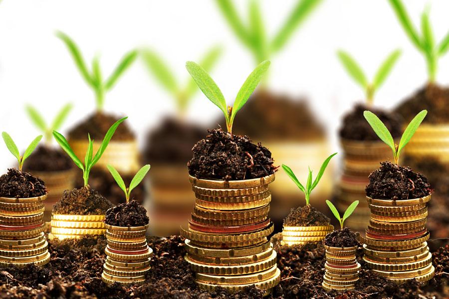 Financement-energetique2